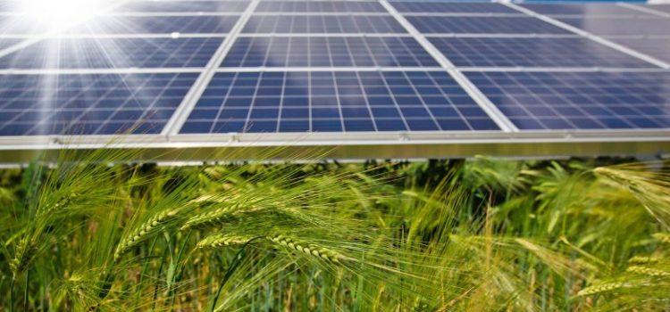 ДТЕК став учасником Climate Bonds Initiative