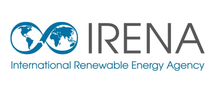 IRENA – driver for a new energy future