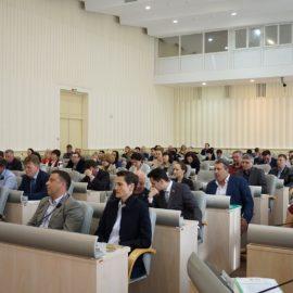 «Зелені» рішення Дніпропетровщини: від ідеї до впровадження